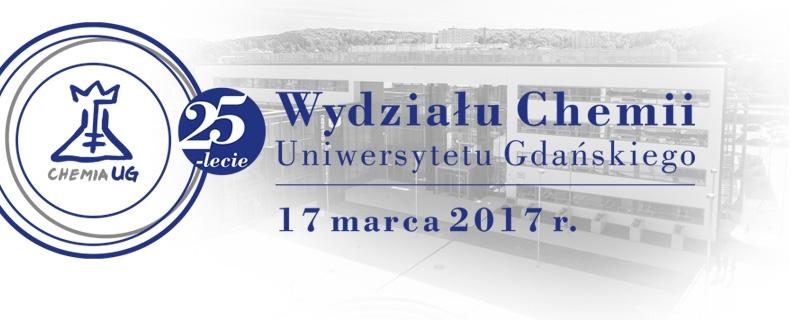 banner 25-lecie WCh