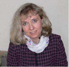 Prof. Ewa Siedlecka