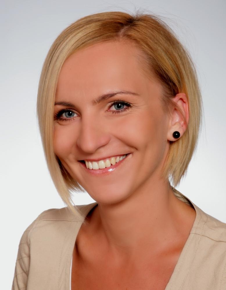 Fotografia Anny Białk-Bielińskiej