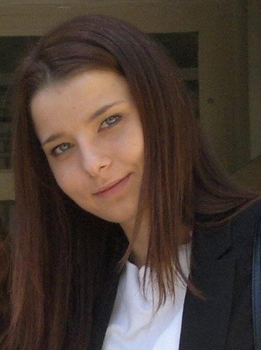 Fotografia Pauliny Łukaszewicz