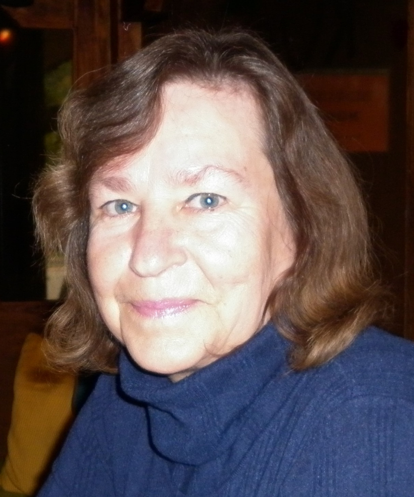 Fotografia Jadwigi Wiśniewskiej