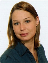 Bychowska