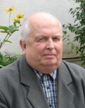 prof. Maliński