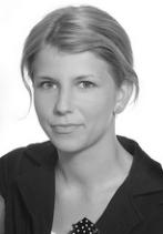 Migowska