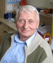 prof. Szafranek
