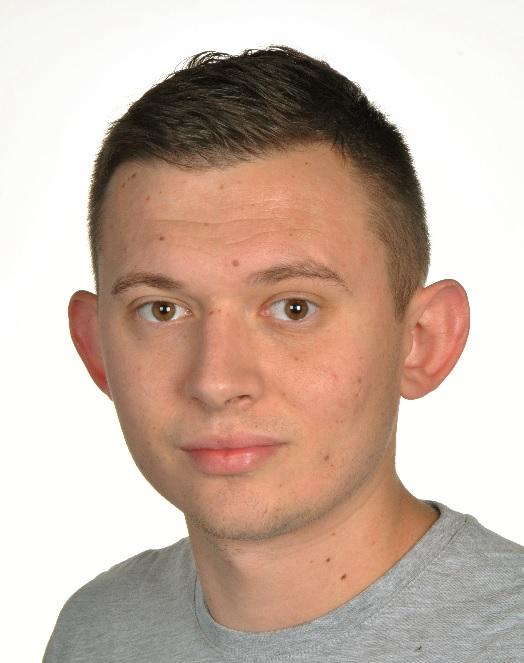 mgr Wojsławski