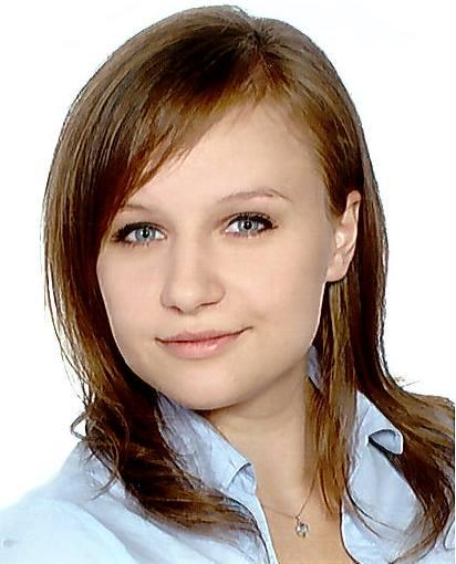 mgr Topolewska
