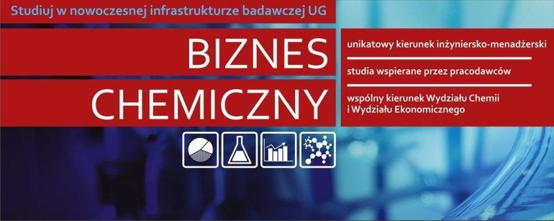 banner biznes chemiczny