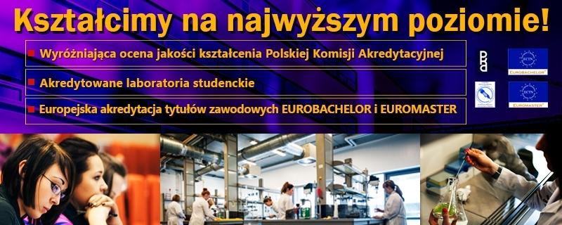 banner_kształcimy