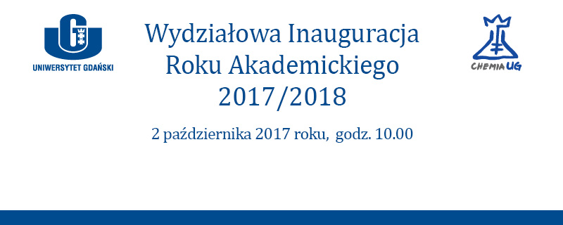 banner inauguracja 201718