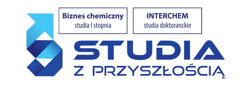 banner studia z przyszłością