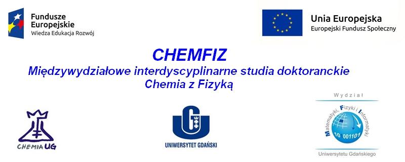 Chemfiz banner