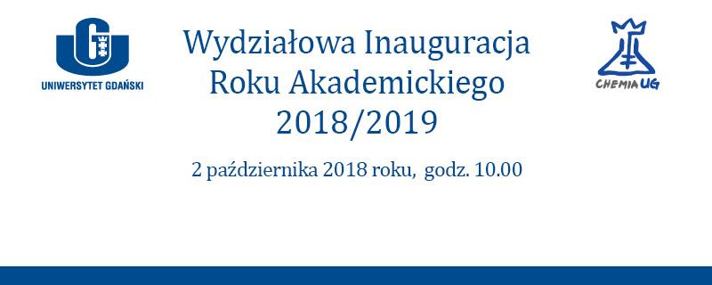 banner inauguracja