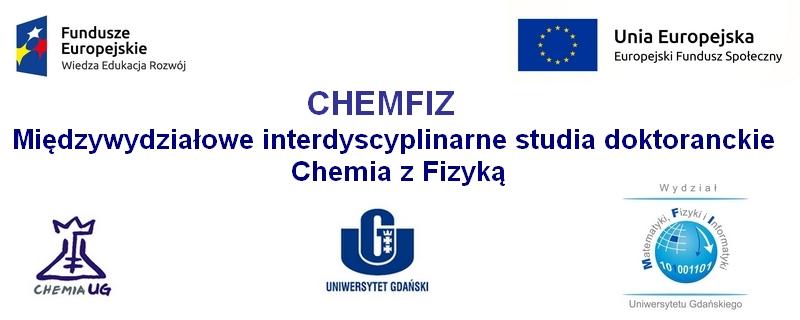 banner Chemfiz