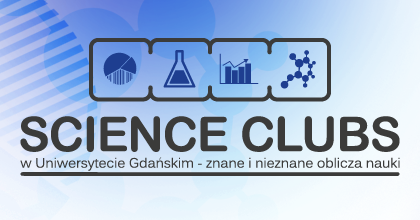 science clubs