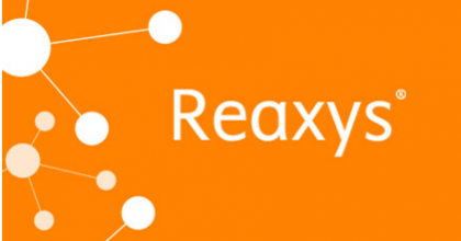 reaxys