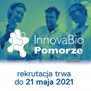 Innowabio 1