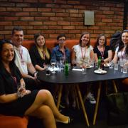 """Konferencja """"Forum Chemii Nieorganicznej"""", wrzesień 2021, Toruń"""