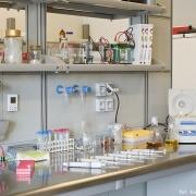 Laboratorium biotechnologiczne- 3