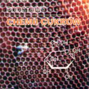 """okładka książki """"Podstawy chemii..."""""""