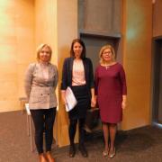 Nagroda GK Anna Malankowska