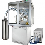 dyfraktometr rentgenowski Gemini R Ultra