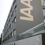 Institut für Anorganische und Analytische Chemie, Friedrich Schiller Universität