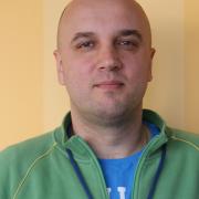 prof. dr hab. Mariusz Makowski